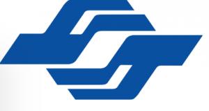 MRTロゴ